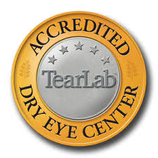 Great River Eye Clinic Tear Lab Center
