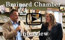Brainerd Chamer - Stacey Sjoberg MD